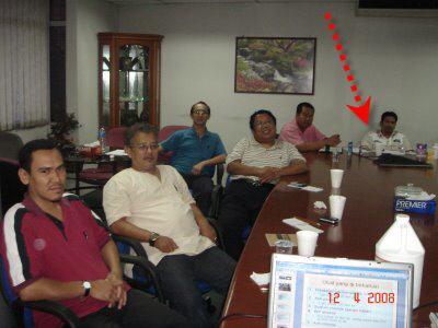 Gambar diambil dari: dimensirebana-kursus.blogspot.com