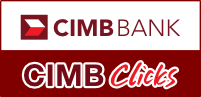 logo-bank-cimb-clicks