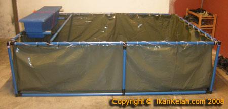 pakej-kolam-kanvas